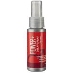 Thuốc Xịt Chống Xuất Tinh Sớm Power Delay Spray ( Made In USA, Chai 59ml )