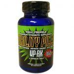 Virility Pills Vprx: Rối loạn cương dương, xuất tinh sớm không còn là định mệnh... ( MADE IN USA )