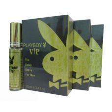 Playboy Vip Chai Xịt Chống Xuất Tinh Sớm - Nhâp Khẩu USA
